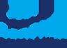 Senstein Immobilien Logo
